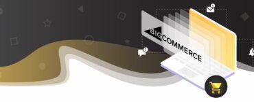 bigCommerce-notification