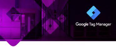 GoogleTagManager-notification