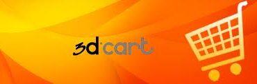 3dcart-notification
