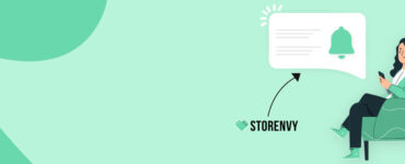 Storenvy-Notification-tool-–-Integration-Guide