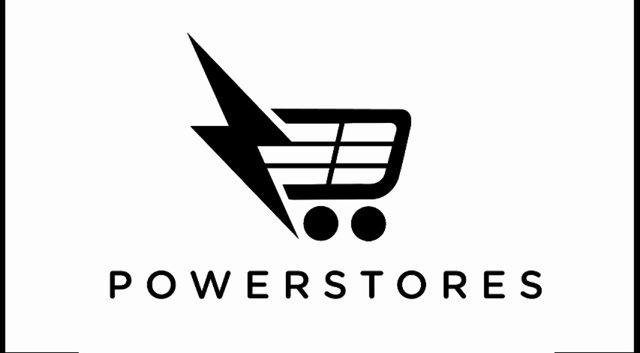 powerstores