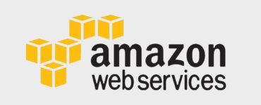 amazon-webstore-notification