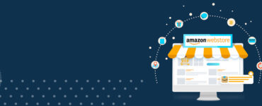 Amazon Webstore Notification tool – Integration Guide
