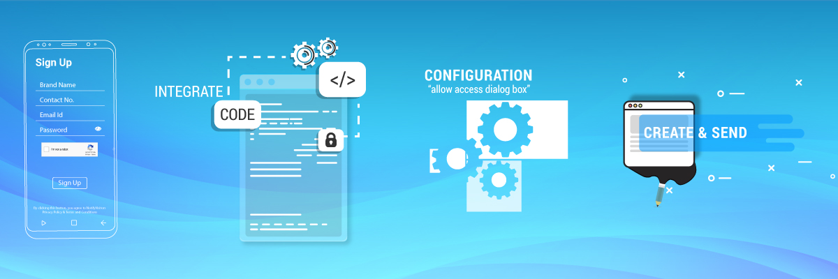 tutorial-integrate-web-push-notifications