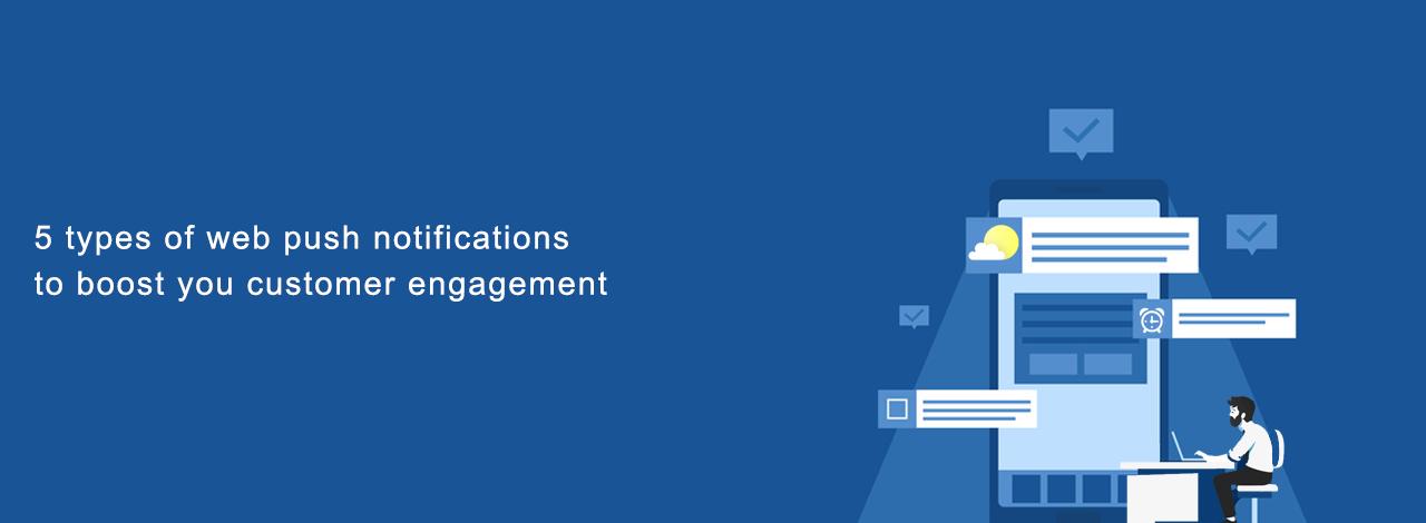 push-notifications-customer-engagement