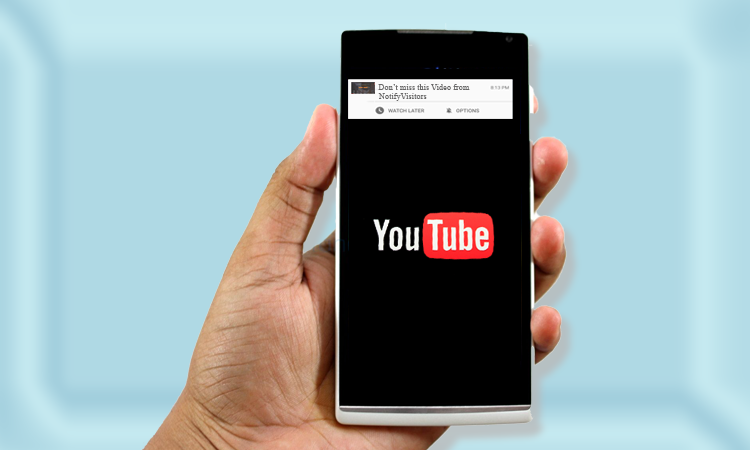 you-tube-push-notifications