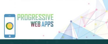 progressive web Apps facts