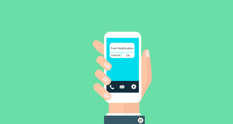 Mobile-Push-Notifications[1]