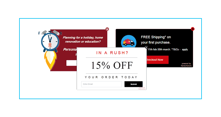 Web-Banner-or-Pop-Up-Notifications[1]