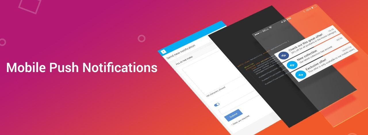mobile-push-notifications
