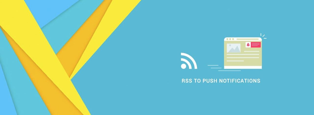 /rss-to-push-notification
