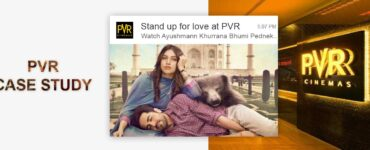 how-web-push-notification-is-helping-pvr-case-study