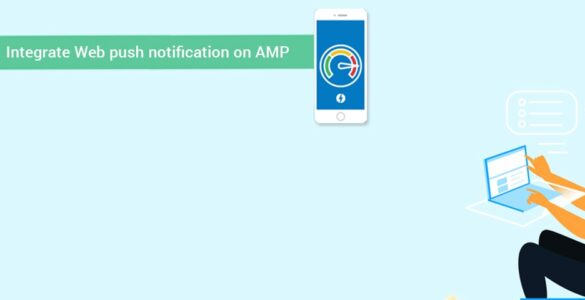 how-to-integrate-web-push-notification-on-amp