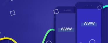 progressive-web-app-explained