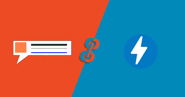 Integrate Web Push Notification on AMP