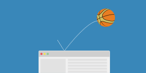 amp improve bounce rate