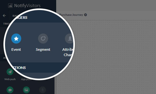 notifyvisitors-journey3