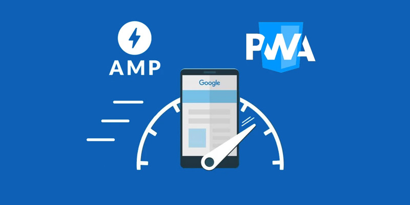 progessive-web-app-with-amp