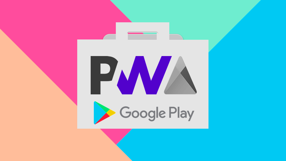 pwa-on-playstore