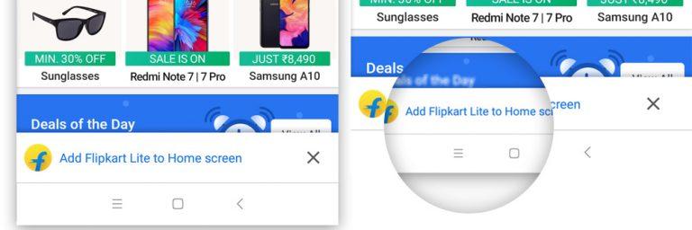 add-to-home-screen-flipkart-pwa-1-768x256[1]