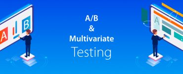 AB-Testing-and-Multivariate-Testing