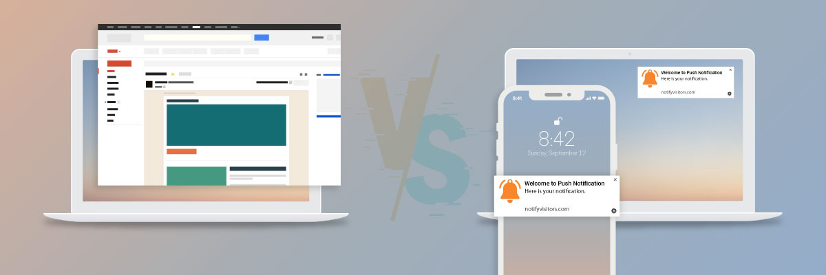 Email-vs-Push-Notification-banner
