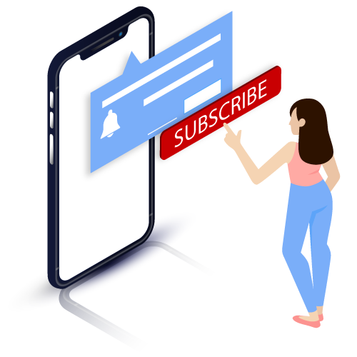 One-Click-Subscription-1[1]
