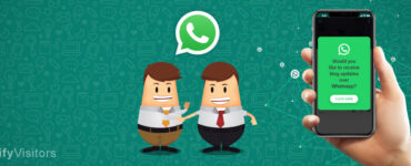 Whatsapp-Business-Opt-in