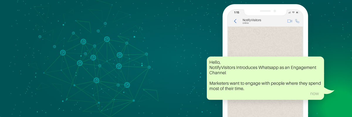 Whatsapp-as-an-Engagement-Channel