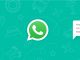 Whatsapp Messages