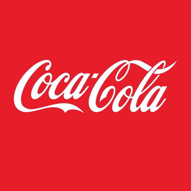 Top Brands achieving success