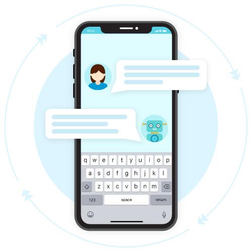 Chatbots Builder