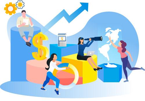 how segmentation helps businesses