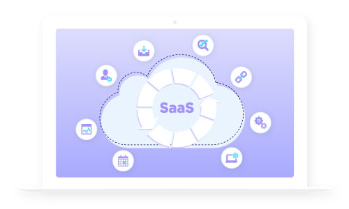 What-is-SaaS-marketing