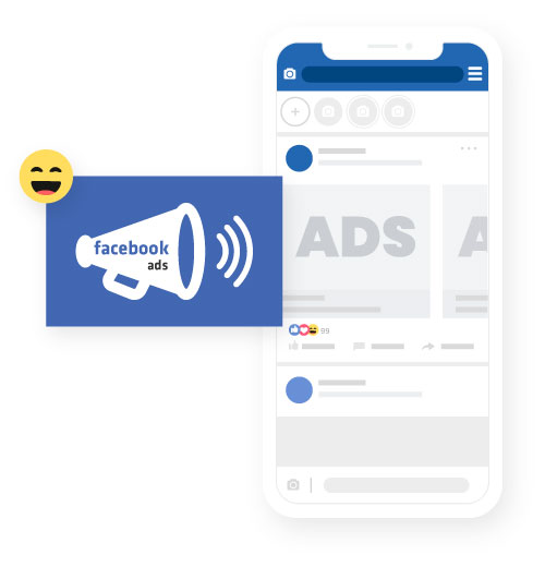 Facebook-Ads-and-Google-Ads