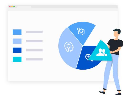 What-is-marketing-segmentation