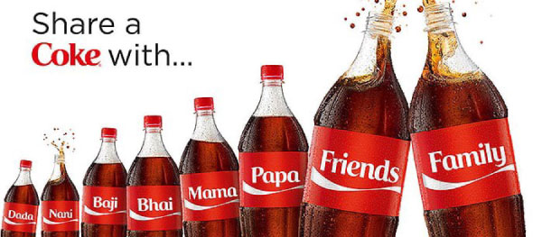 What-Are-The-Examples-Of-Personalization_Coca-cola