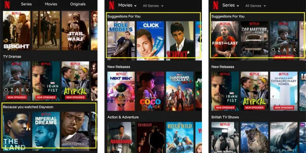 What-Are-The-Examples-Of-Personalization_Netflix