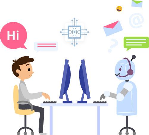 Conversational APIs