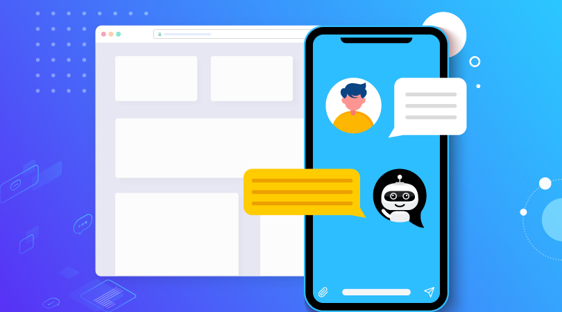 How Chatbot is Best Medium?