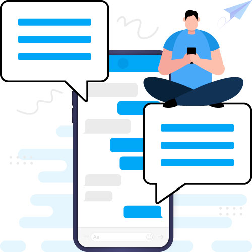 SMS Marketing strategies