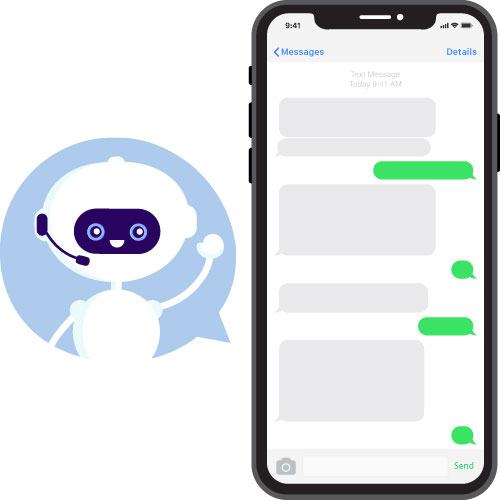 4. AI-Enhanced Chatbots