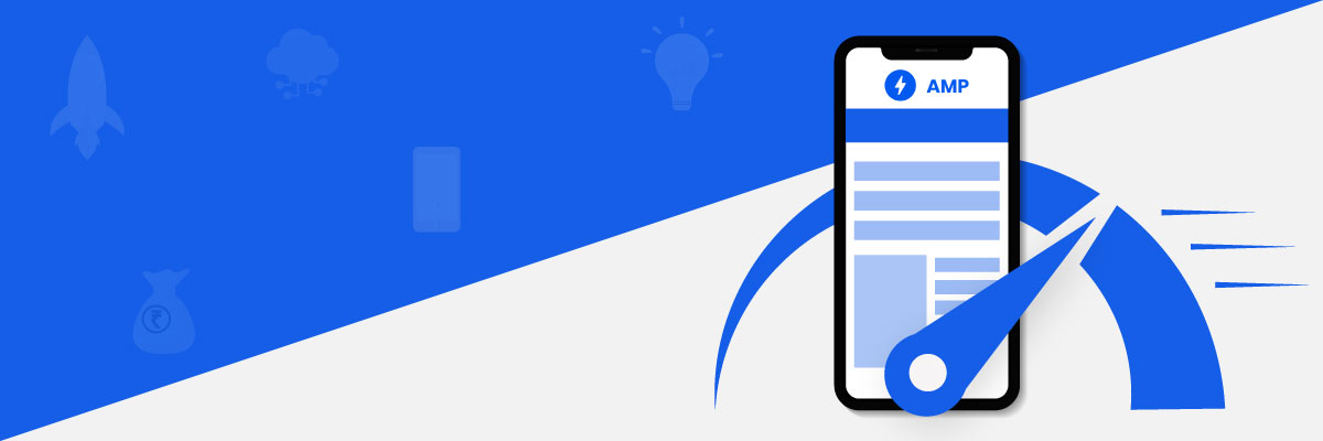 Amp Development A Complete Guide To Accelerated Mobile Pages
