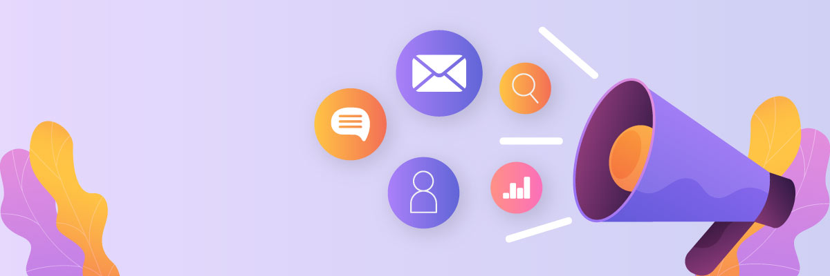 Email marketing trends and statistic