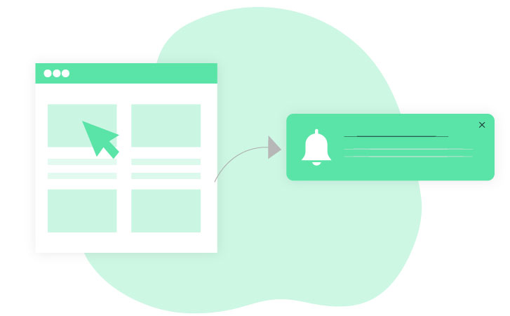 Why Marketers Find Web Push to be Advantageous