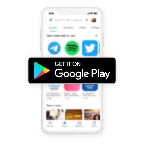 More-app-installations