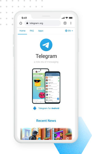 Retention-on-social-media-platforms