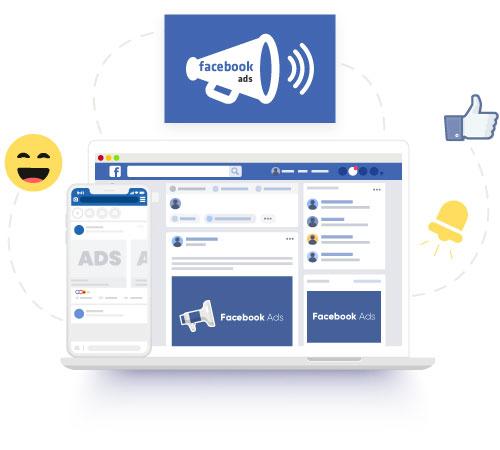 Run Facebook campaigns as per customer lifecycle