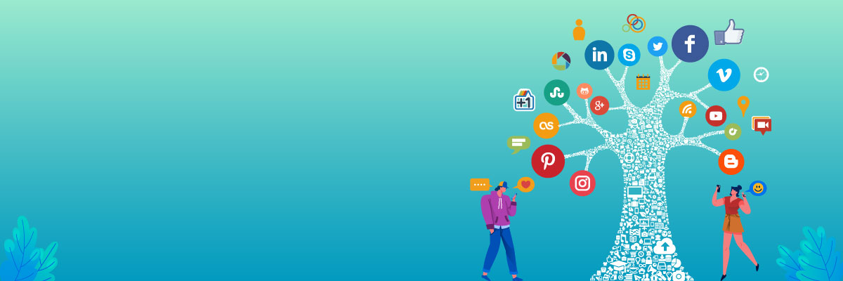 Top-10-Trends-for-Social-Media-Marketing-Strategy-for-2021_banner