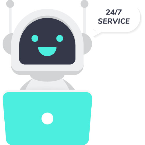 24_7-availability-factors